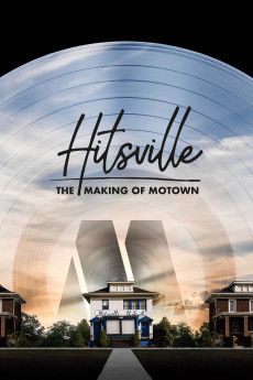 Hitsville: The Making of Motown - Read More