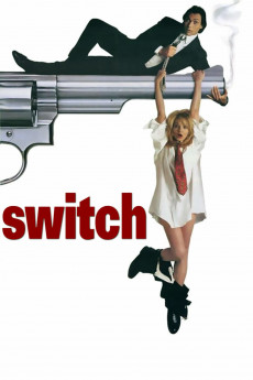 Switch - Movie Poster