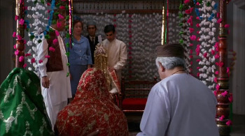 East Is East - Movie Scene 1