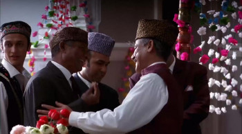East Is East - Movie Scene 2