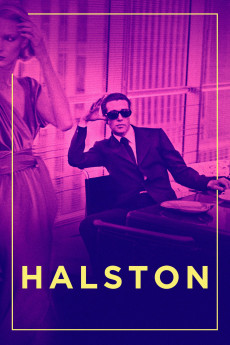 Halston - Read More