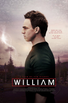 William - Movie Poster