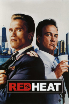 Red Heat - Read More