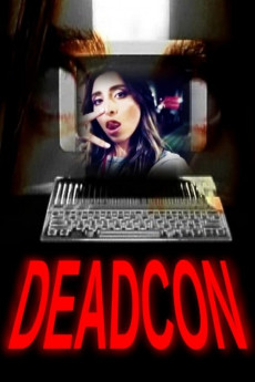 Deadcon - Read More
