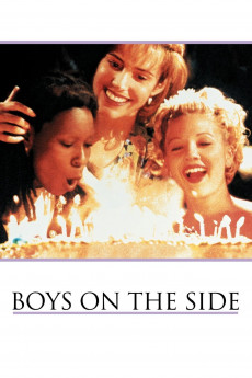Boys on the Side - Read More