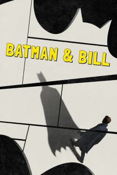 Batman & Bill - Read More