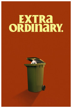 Extra Ordinary - Movie Poster