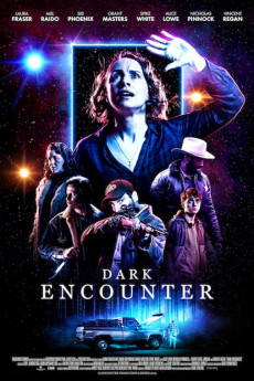 Dark Encounter - Read More