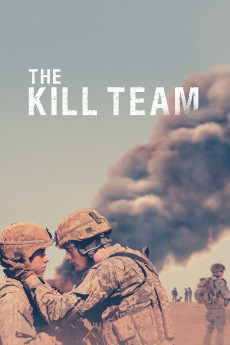 The Kill Team - Read More