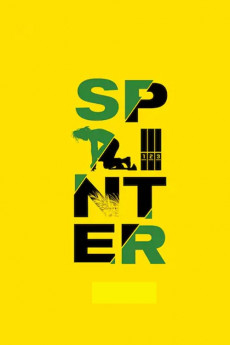 Sprinter - Read More