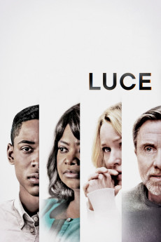 Luce - Movie Poster