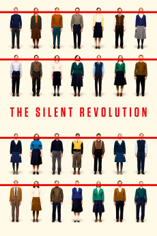 The Silent Revolution - Movie Poster