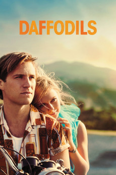 Daffodils - Movie Poster