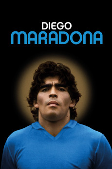 Download Diego Maradona (2019) in 1080p from YIFY YTS ...
