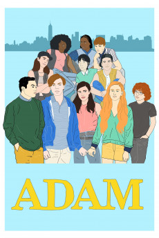 Adam - Read More