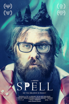 Spell - Read More