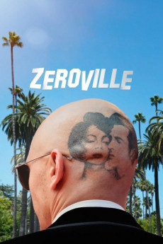 Zeroville - Read More