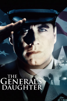 The General's Daughter - Read More