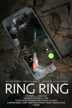 Ring Ring - Read More