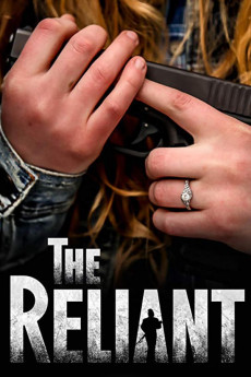The Reliant - Read More
