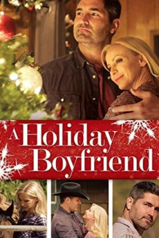 A Holiday Boyfriend - Read More