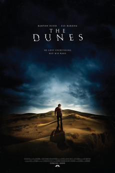 The Dunes - Movie Poster