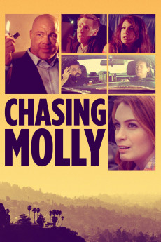 Chasing Molly - Read More