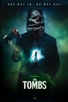 The Tombs - Read More