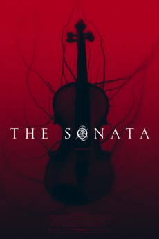 The Sonata - Read More