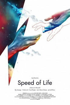 Speed of Life - Movie Poster