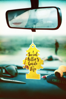A Serial Killer's Guide to Life - Movie Poster