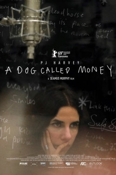 A Dog Called Money - Read More