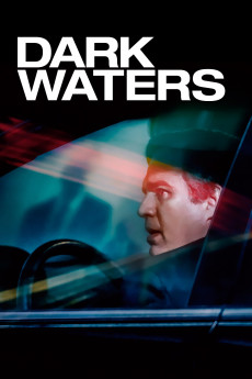Dark Waters - Movie Poster