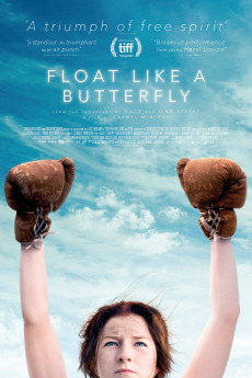 Float Like a Butterfly - Read More