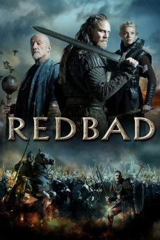 Redbad - Read More