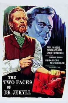 The Two Faces of Dr. Jekyll - Read More