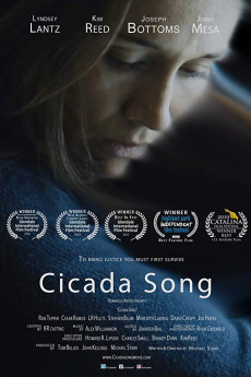 Cicada Song - Read More