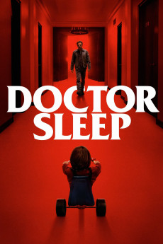 Doctor Sleep - Movie Poster