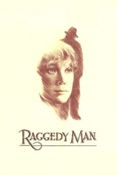 Raggedy Man - Movie Poster