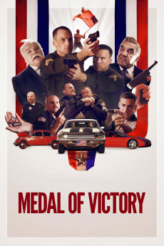 Medal of Victory - Read More