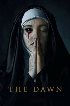 The Dawn - Movie Poster