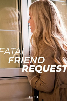 Fatal Friend Request - Read More