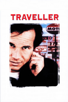 Traveller - Read More