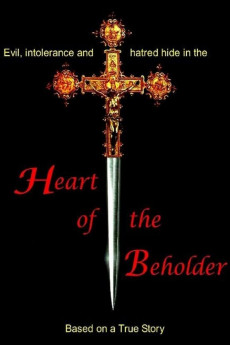 Heart of the Beholder - Read More