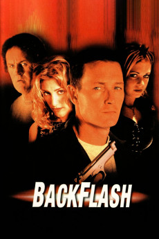 Backflash - Read More