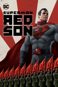 Superman: Red Son - Read More