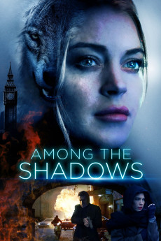 Among the Shadows - Movie Poster