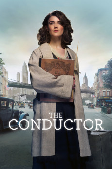 The Conductor - Movie Poster