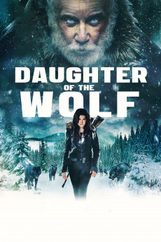 Daughter of the Wolf - Movie Poster