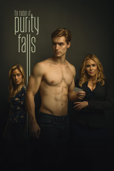 Purity Falls - Movie Poster
